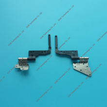New Genuine Laptop LCD Hinges for Dell Latitude E5530 Series AM0M2000200 AM0M1000100 L+R Hinge