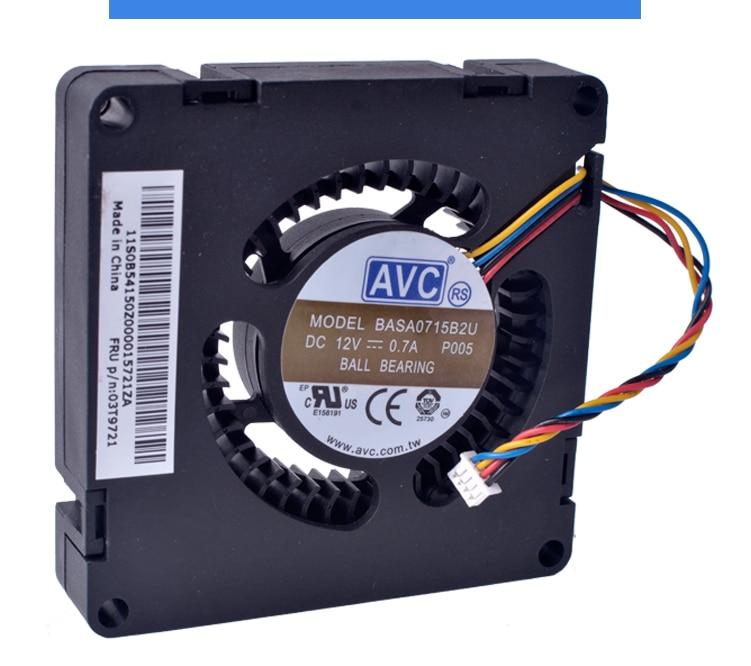 KKmoon 1080P AHD Dome 2.0MP Security CCTV Camera Night Vision Surveillance X0N3