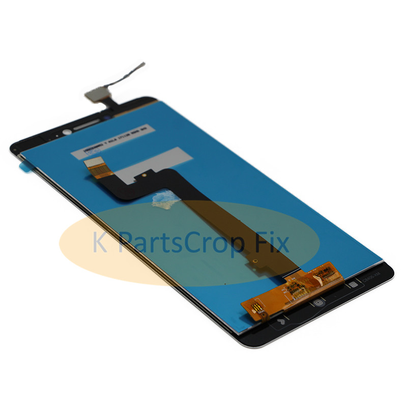 mi max lcd with frame (8)