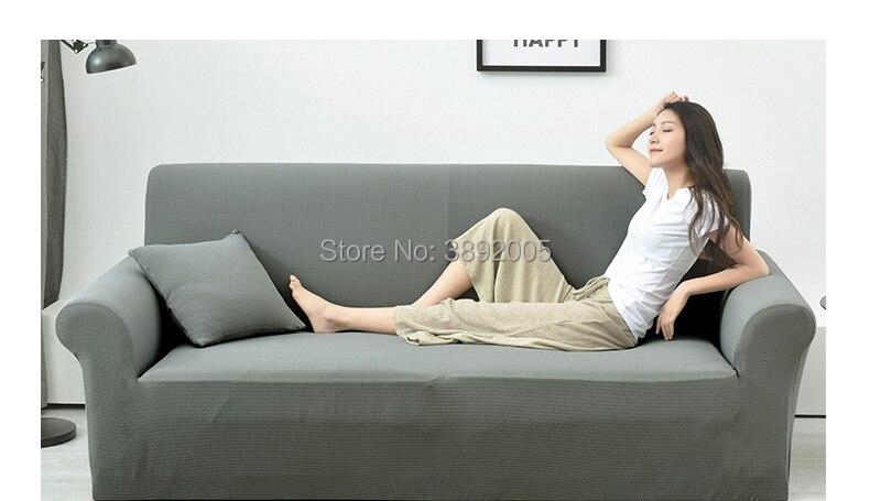 Waterproof-elastic-sofa-cover_07_01