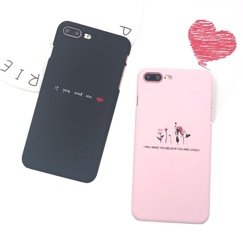 For iphone 8 Case (1)