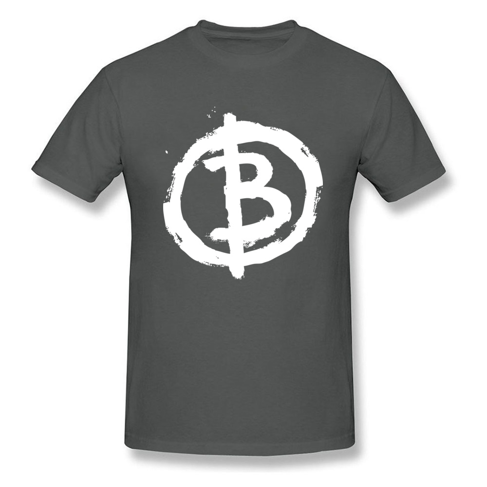 Bitcoin Anarchist_carbon