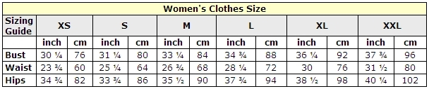 16 Hot Selling Deep V Embroidery Lace Bras Plump Thin Push Up Bra Embroidery Push Up Bras For Women Underwear 34B to 38D 24