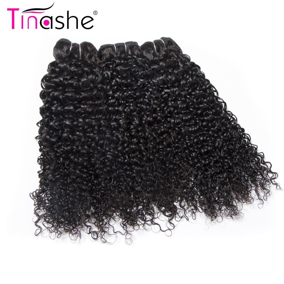 tinashe-curly-3