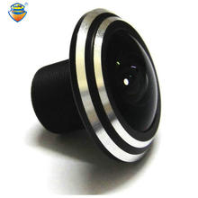 "Buy  (1 PCS) 1/3"" 25mm CCTV Lens view 70m 11 degrees F1.2 IR Fixed Iris CS Mount Security CCD Camera Free for $9.10 in AliExpress store"