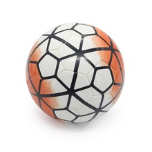 5 Billion Football Soccer Ball Size 5 PVC goal foot balls Youth  Amateur Training Outdoor Sport For Men and woman and children