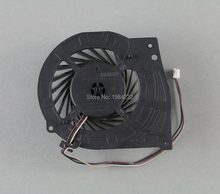 high quality Replacement Internal Cooling Fans Cooler for Playstation 3 for PS3 slim 4000 OCGAME(China)