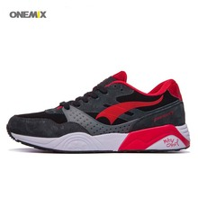 ONEMIX Free 1106 Trinomics wholesale athletic breathe Men's Women's Sneaker Training Sport Running  shoes