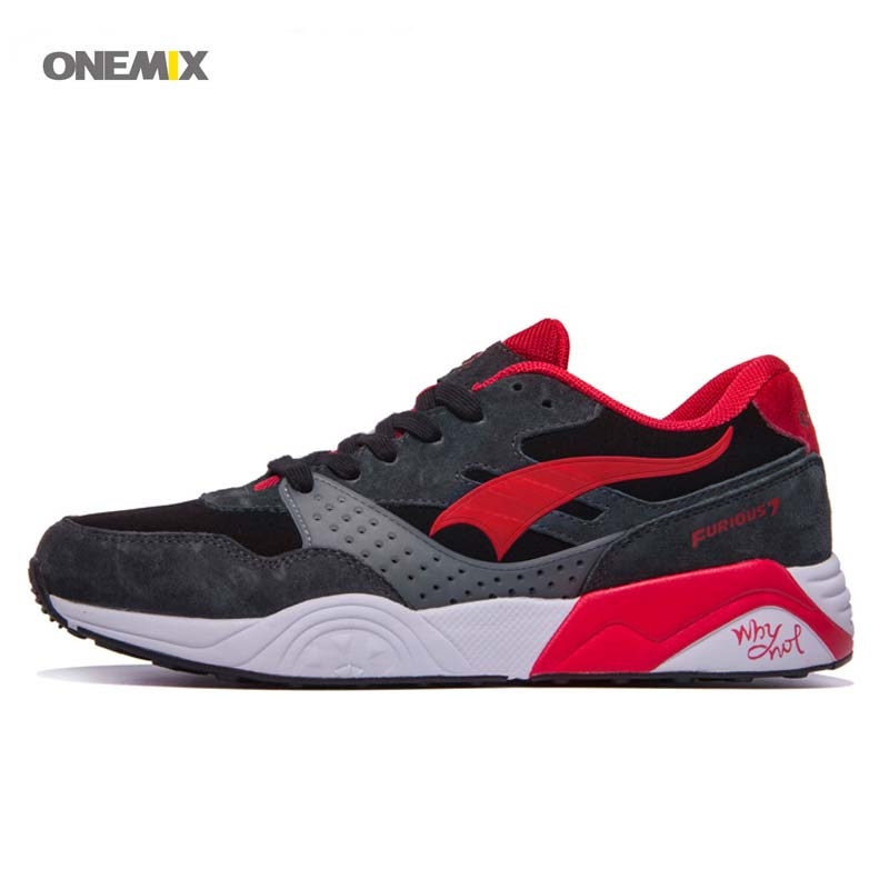 ONEMIX Free 1106 Trinomics wholesale athletic breathe Mens Womens Sneaker Training Sport Running  shoes<br><br>Aliexpress