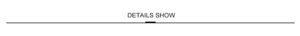 C-detail show