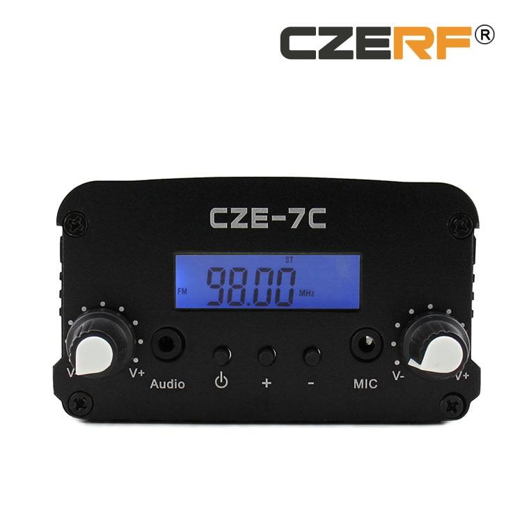CZE-7C-01