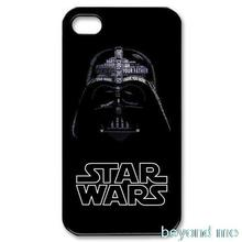 darth vader star war Cover case for iphone 4 4s 5 5s 5c 6 6s plus samsung galaxy S3 S4 mini S5 S6 Note 2 3 4   z0007