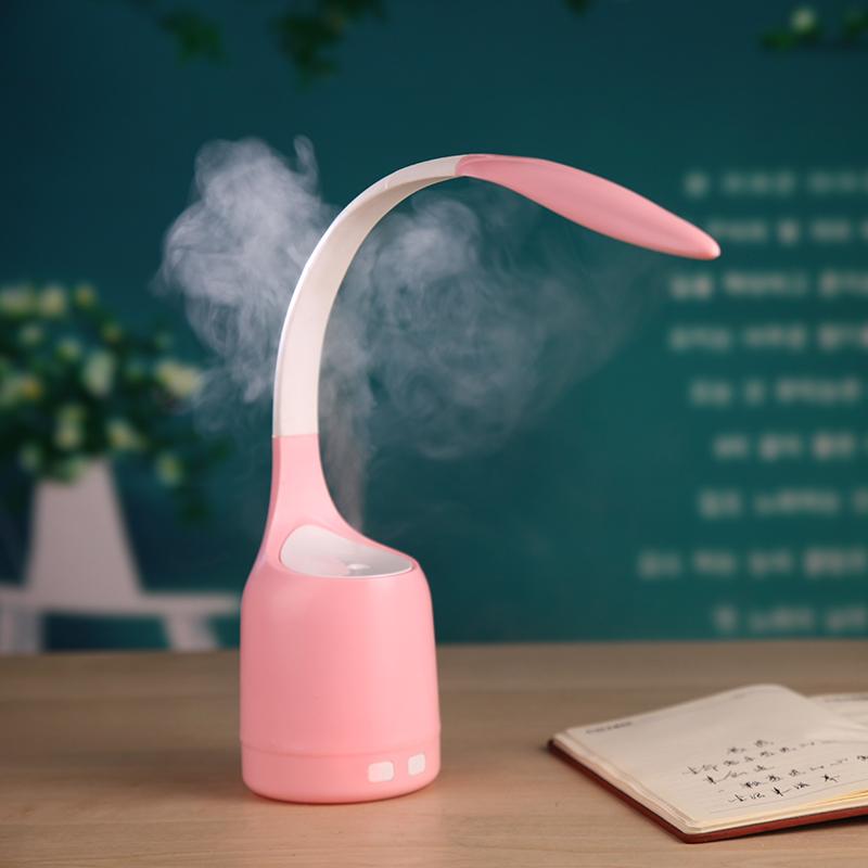 air humidifier (12)