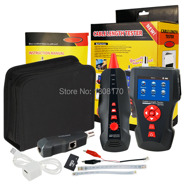 3-innovative-life-Cable-Tester-NF-8601-Set