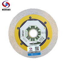 (MX12) 112*20*1.8mm diamond granite Dicing Blade dry wall Slotted sheet marble cutting blade no teeth Ceramic tiles cutting disc