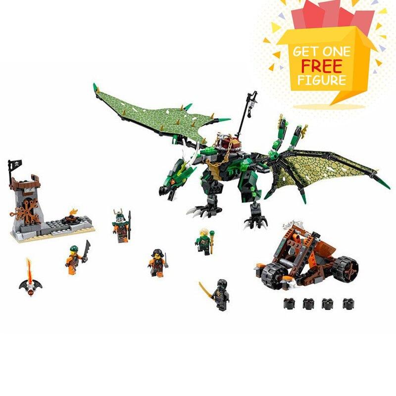 Bela Pogo Compatible Legoe BL10526 Decool Ninjagoe Action Figures Thunder Swordsman Building Blocks Bricks toys for children<br>