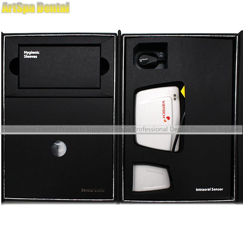 VATECH-Intra-Oral-Dental-X-ray-Sensor-USB-Digital-X-Ray-Imaging-System (1)