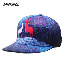 2017 New Snapback Exclusive Sales Quality Women Men Baseball Caps 5 Colos Printing Hip Hop Hats Bone Fashion Pattern Cap