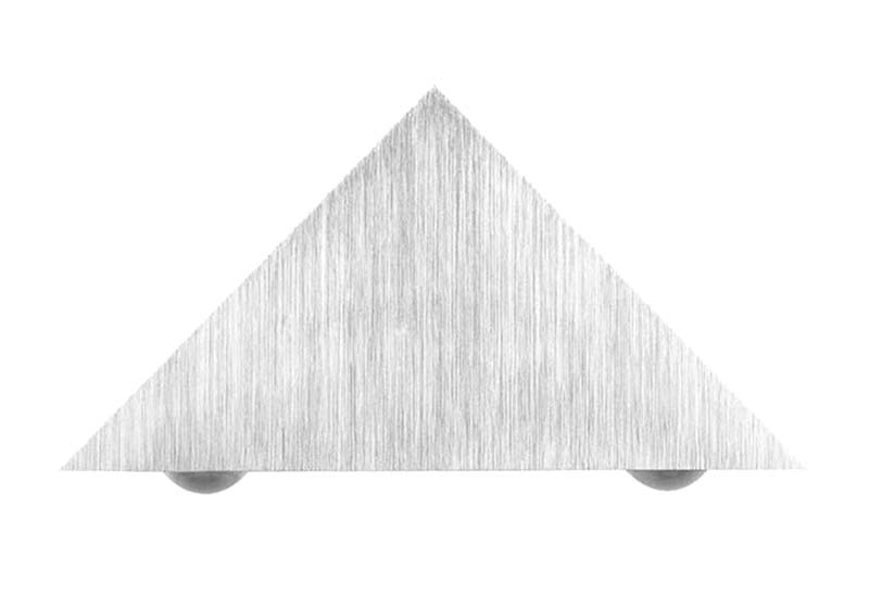 Detail feedback questions about w sconce led wall light for