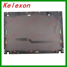 NEW LCD Back Cover Lid for Lenovo ThinkPad laptop case X200S X201S 75Y4591(China)