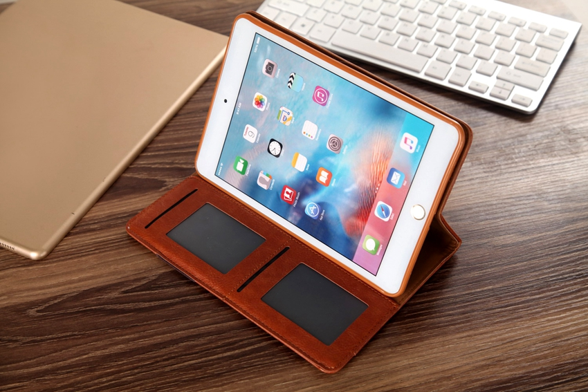 for ipad mini 1 2 3 4 case (19)