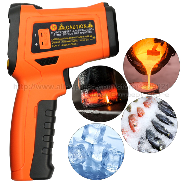 11-Ideal-Concept-thermometer-THE-223-Usage