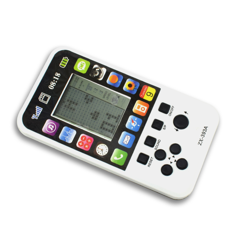 handheld game console (2)