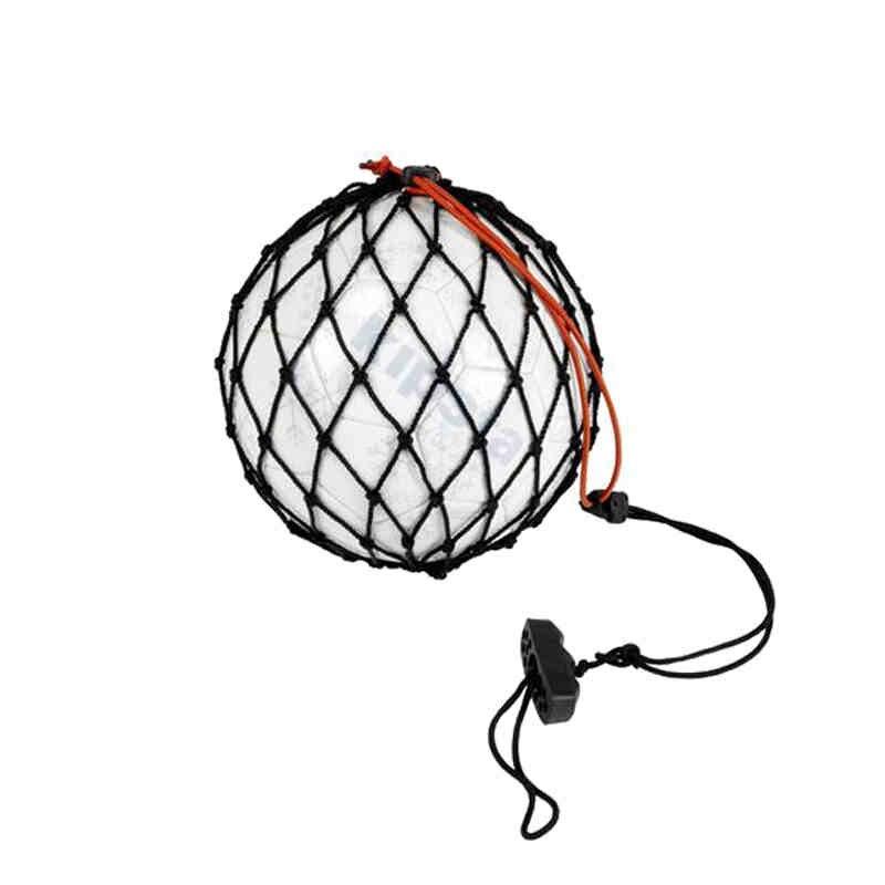 Сумки и сетки для футбольных мячей