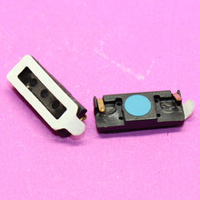 YuXi 15*6MM Brand New Earpiece receiver ear speaker handset for cell phone replacement.(China)