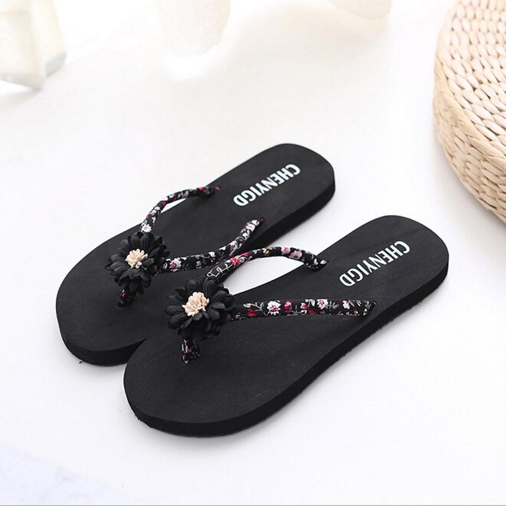 Detail Feedback Questions about shoes woman Ladies Slim Women Beach ... 64a8a8dd3c2c