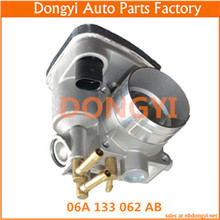 52MM NEW HIGH QUALITY THROTTLE BODY FOR 06A 133 062 AB 06A133062AB