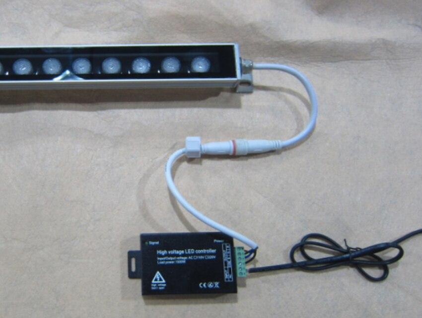 30W-RGB-220V-4