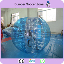 Free Shipping!1.5m Hight Quality TPU Inflatable Bubble Ball,Zorb Ball,Bubble Soccer,Bubble Soccer Ball,Human Hamster Ball