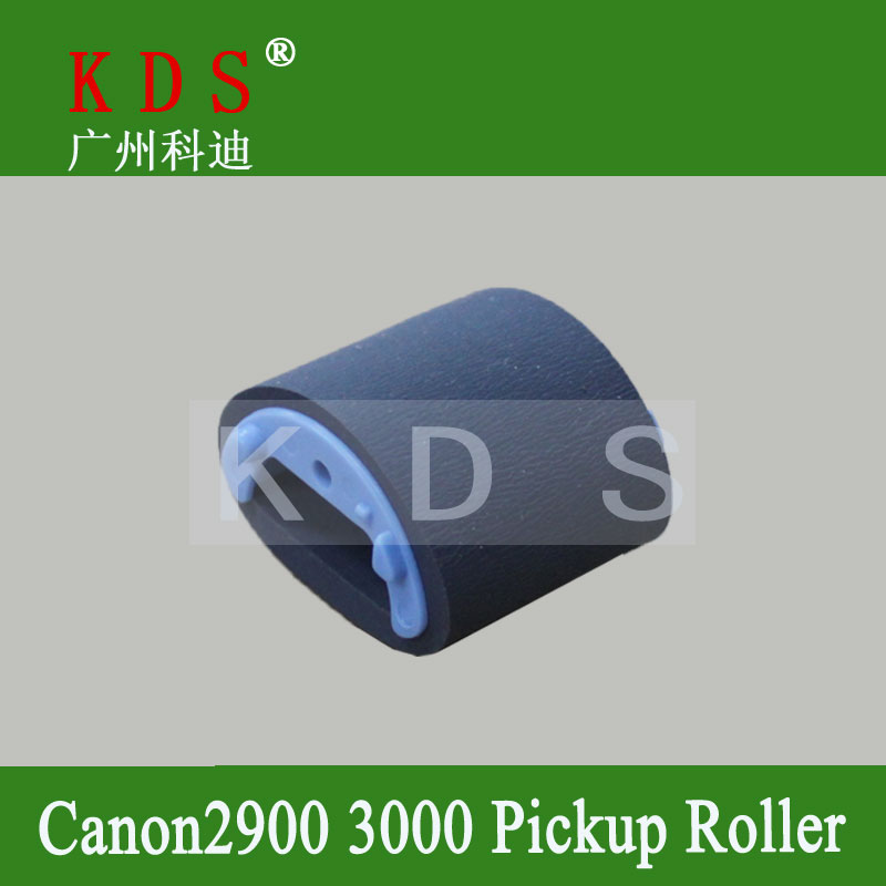 10pcs/lot Printer Spare Parts Pick Up Roller for Canon 2900 3000 Laserjet Parts Pickup Roller in China<br><br>Aliexpress