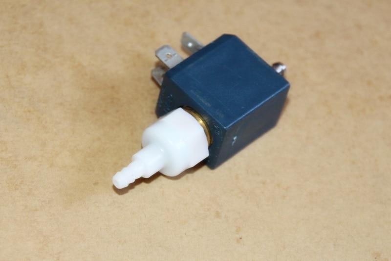 230V CEME E2 micro water valve coffee machine valve solenoid valve<br><br>Aliexpress