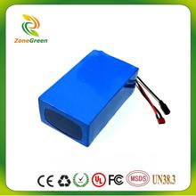 36V 12AH electric bike battery lithium battery power battery for lead acid battery electric bicycle reset,BMS(China)