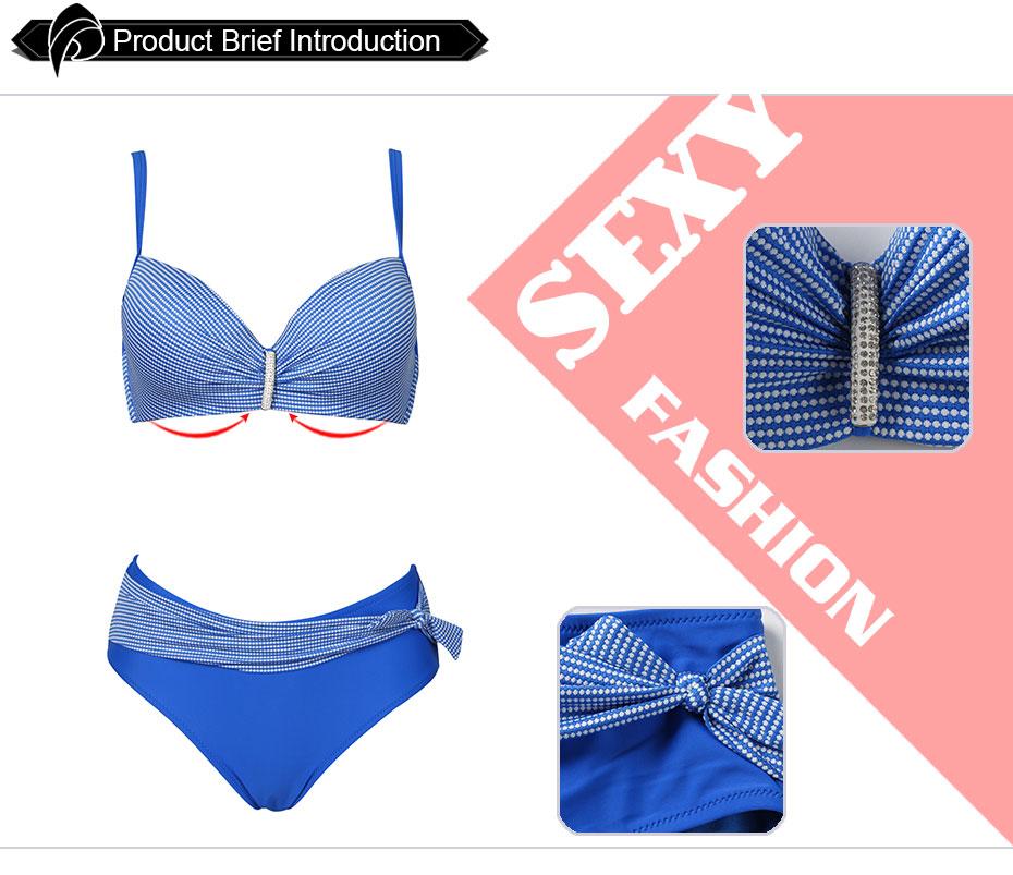 bikini ser 3246 (4)