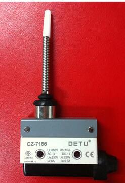 Free Shipping 1pcs/lot   Travel switch CZ-7166<br><br>Aliexpress