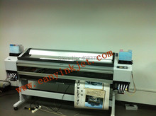 11880 CISS ink system 11880 Continuous Ink Supply System with decoder for Ep stylus pro 11880 large format Plotter