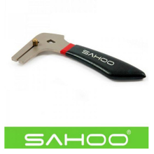 High quality SAHOO Bicycle repair tools Multifunctional disc brake disk tools Free shipping