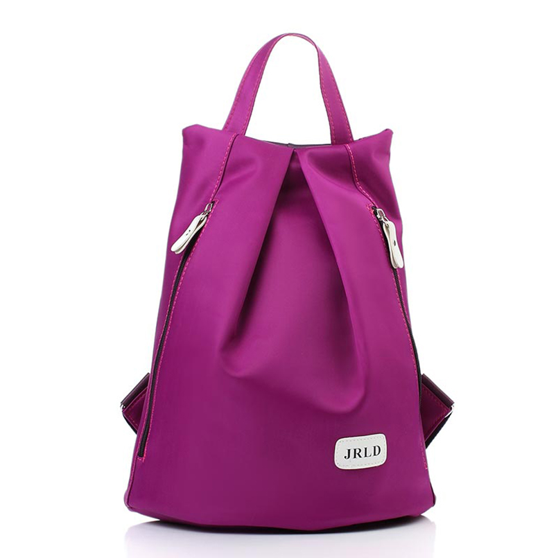 2017 Kpop Brand Women Backpack Youth School Bag Anti-theft Backpacks for Teenage Girls Oxford Female Bagpack Mochila Cheap Sale<br><br>Aliexpress