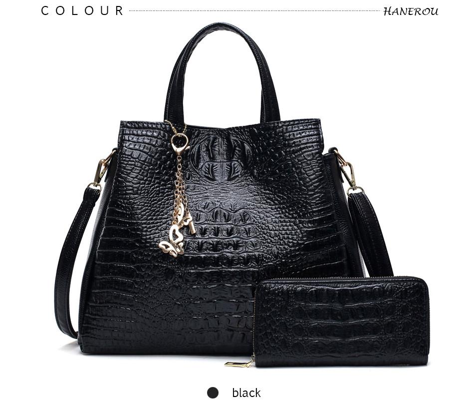 women bag (12)