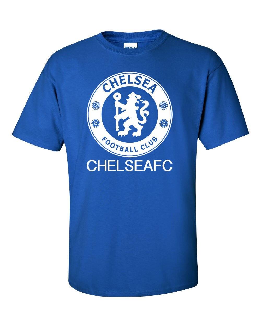 Online Get Cheap Premier League Jerseys Aliexpress Com