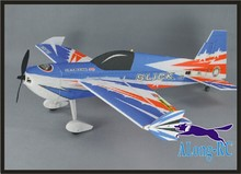 "Buy skywing EPP RC 3D airplane/RC MODEL HOBBY TOYS/-wingspan 37.5"" slick 3D EPP plane pnp set (add radio,battery.charger fly) Store) for $100.00 in AliExpress store"