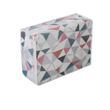Storage Bag Foldable Storage Bag Clothes Blanket Quilt Closet Sweater Organizer Box Amazing Home Storage Wholesale R40