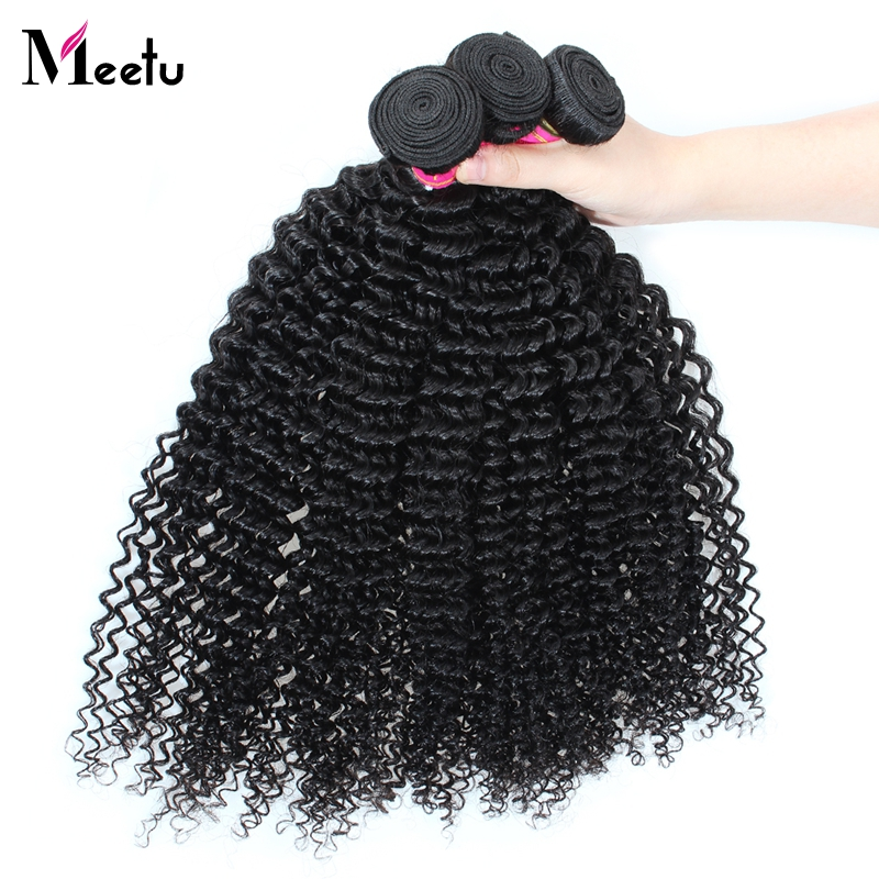 Super Quality Peruvian Hair Kinky Curls Peruvian Deep Curly Virgin Hair 3Pcs/Lot Peruvian Human Hair Weaves Free Shipping<br><br>Aliexpress
