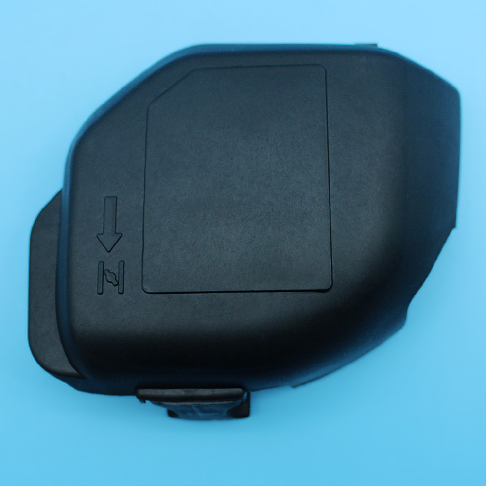 Air Filter Case w//Cover Fit Husqvarna 143RII Hedge Trimmer Brushcutter Parts