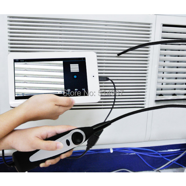 gainexpress-gain-express-endoscope-C0598AM-application