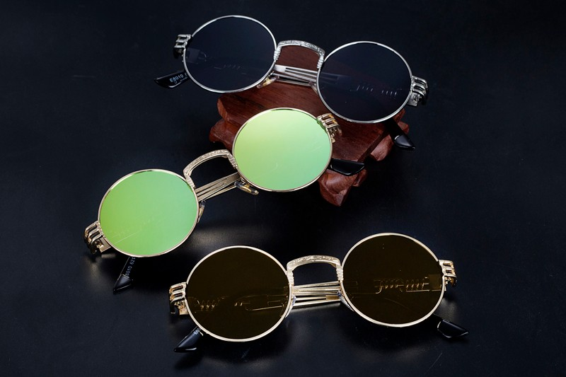 Steampunk Sunglasses 04