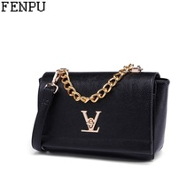 Famous Brand Women Handbag High Quality Furly Candy Handbags Women Messenger Bags Women Leather Bag Crossbody Designer Women Bag(China)